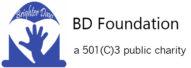 BD Foundation